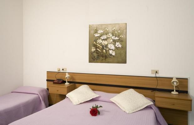 фотографии отеля Concordia Hotel изображение №3