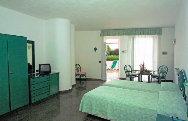 фото отеля Parco San Marco изображение №5