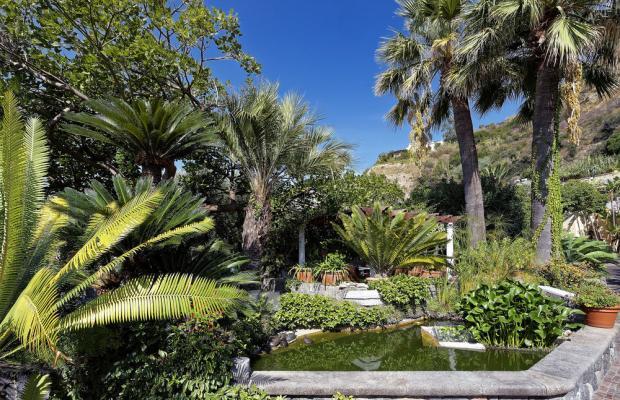 фотографии Parco Smeraldo Terme & Residence изображение №52