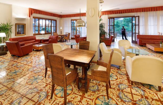 фото отеля Parco Smeraldo Terme & Residence изображение №49