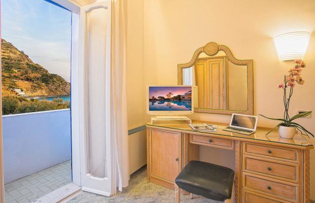 фотографии отеля Parco Smeraldo Terme & Residence изображение №39