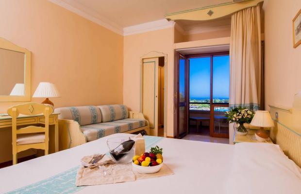 фотографии Is Molas Resort изображение №12
