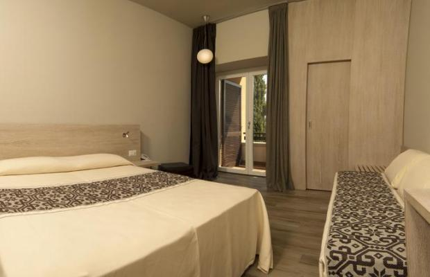 фотографии Is Molas Resort изображение №4