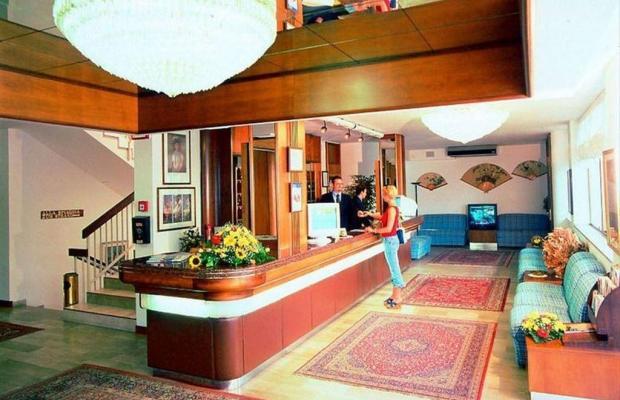 фотографии Hotel Soleron (ex. Hotel Heron) изображение №4