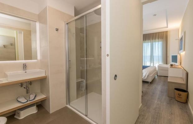 фото отеля Hotel Aurora изображение №53