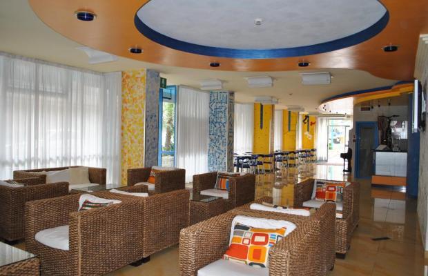 фото отеля Senior изображение №5