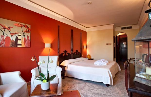 фотографии отеля Sighientu Thalasso & Spa (ex. AW Sighientu Life Hotel & SPA) изображение №27