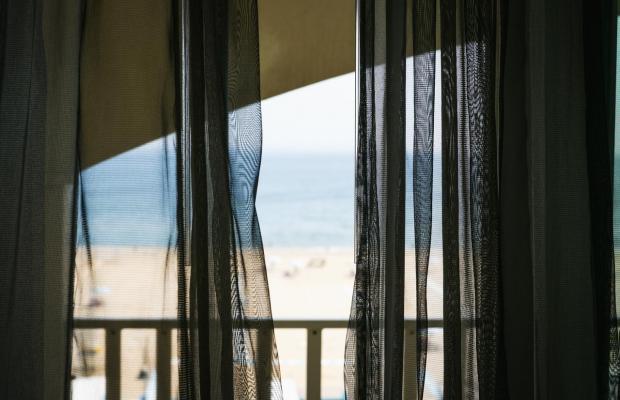 фотографии Yes Hotel Touring изображение №24