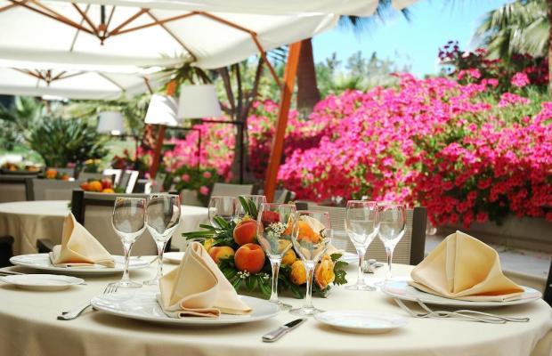 фото отеля Acacia Resort изображение №37