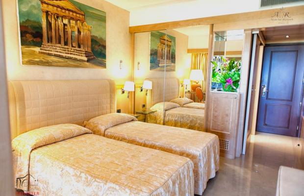 фото отеля Acacia Resort изображение №29