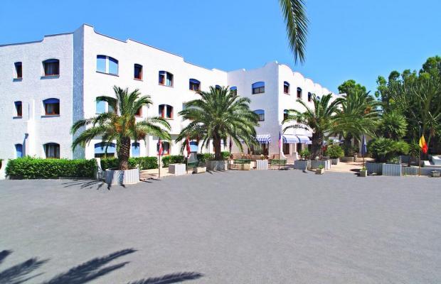 фото отеля Azzolini изображение №5