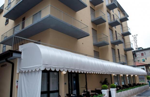 фото отеля Anny изображение №1
