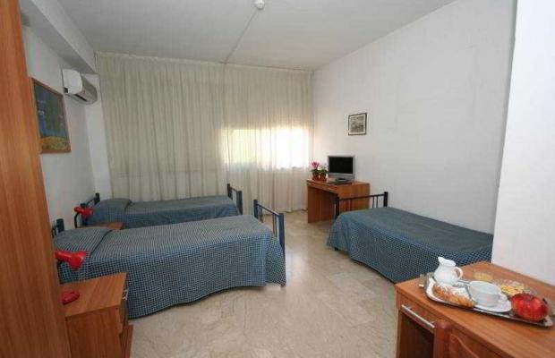 фотографии отеля Casa Marconi изображение №11