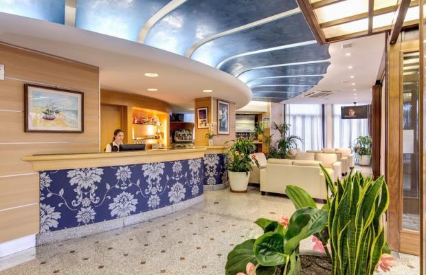 фото отеля Astromare изображение №61