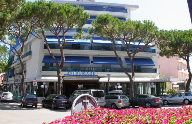 фото отеля Astromare изображение №1