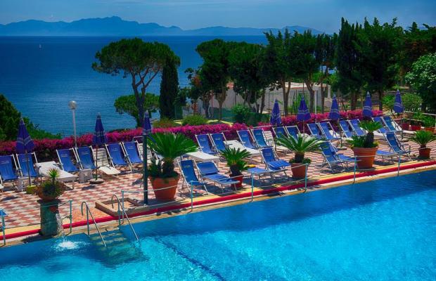 фото отеля Parco Cartaromana изображение №17
