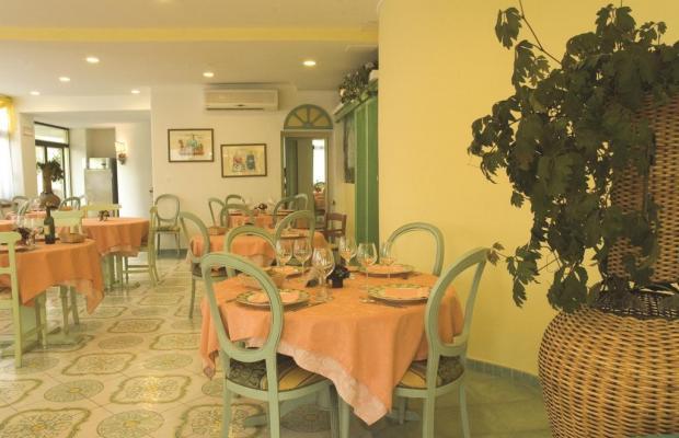фото Park Hotel La Villa изображение №14