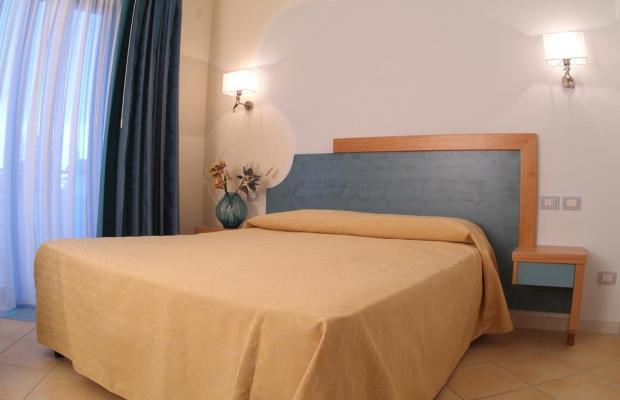 фото отеля Cala Longa Hotel Club изображение №13