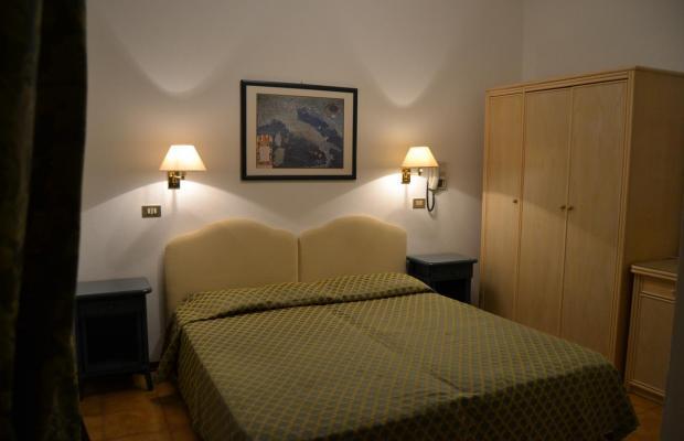 фото отеля Avana Mare изображение №41