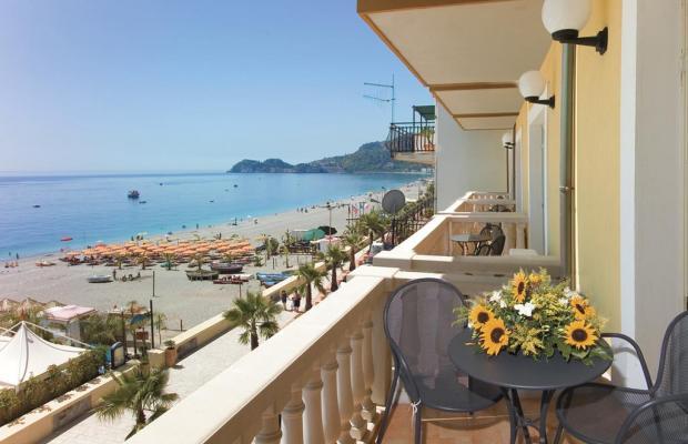 фотографии отеля San Vincenzo изображение №23