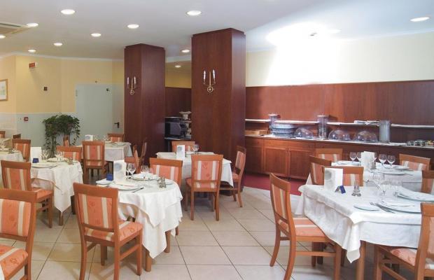 фото отеля San Vincenzo изображение №17