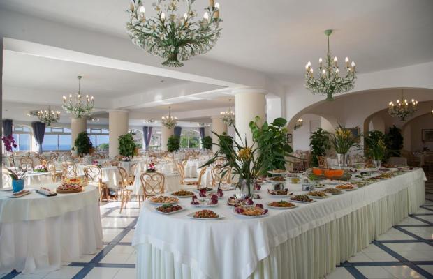 фото отеля Park Hotel Terme Romantica изображение №33