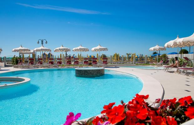 фото отеля Baia Del Mar изображение №5