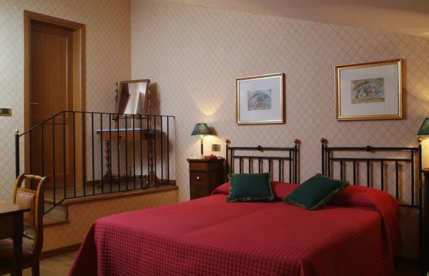 фотографии Palazzo Failla Hotel изображение №16