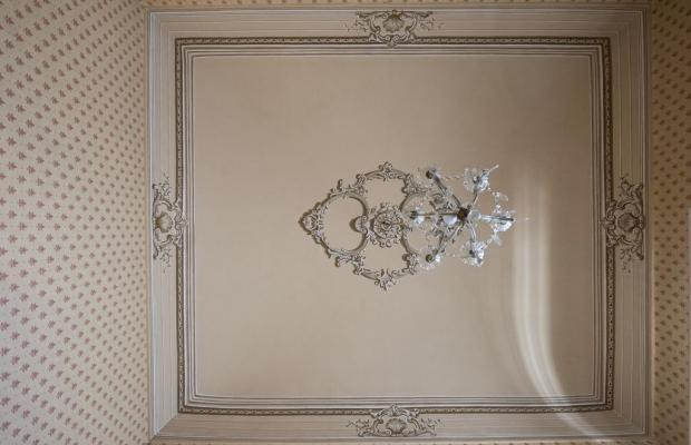 фото Palazzo Failla Hotel изображение №10