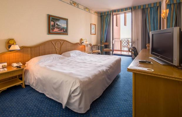 фото отеля Atahotel Capotaormina изображение №5