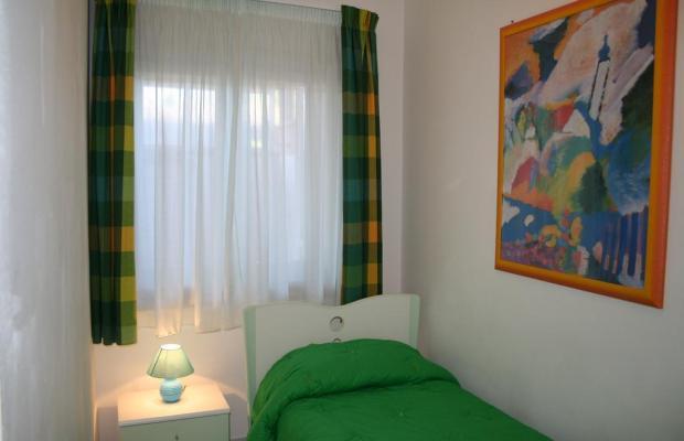 фото Portorosa Residence изображение №10