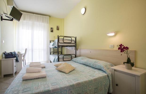 фотографии B&B Hotel Sant'Angelo изображение №12