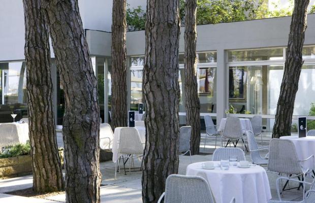 фото отеля Bellevue изображение №13