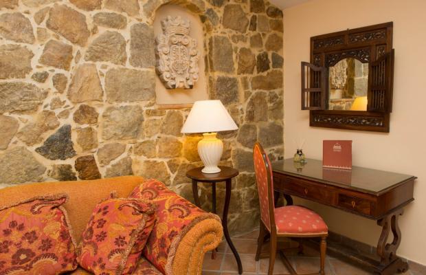 фото Castello di San Marco Charming Hotel & SPA изображение №6