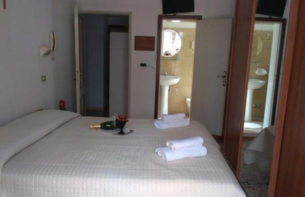 фотографии отеля Elsi изображение №15