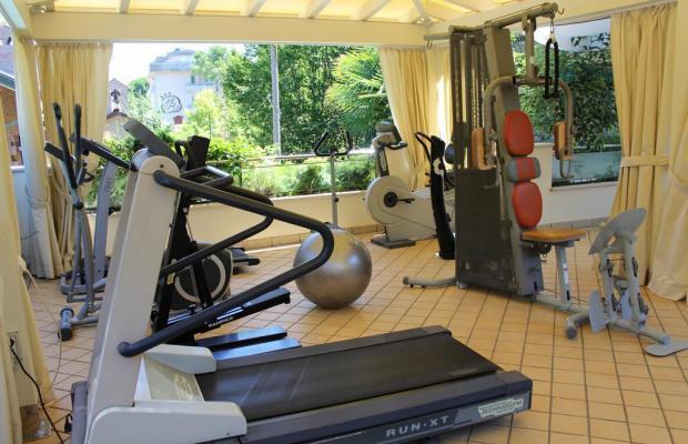 фото отеля Hotel Rosenblatt изображение №33