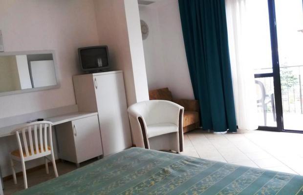 фотографии отеля Garda Bellevue изображение №15