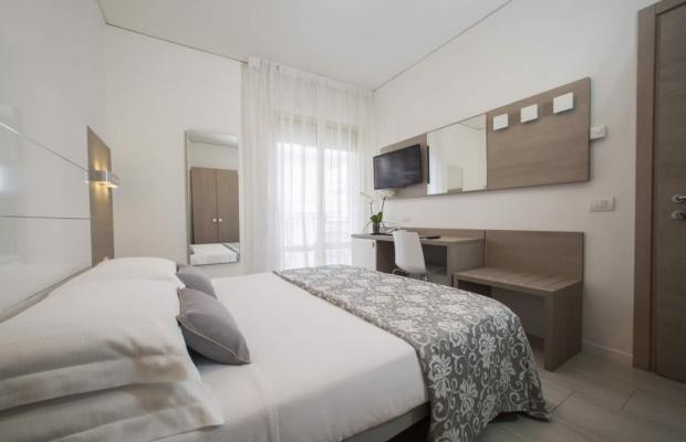 фото Hotel Imperial Palace изображение №22