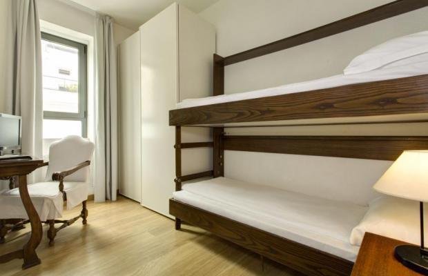 фотографии отеля Byron Bellavista изображение №27