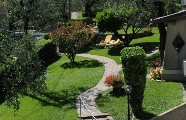 фото отеля Da Tino изображение №9