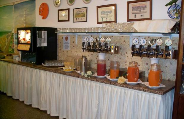 фотографии отеля Portofino изображение №15
