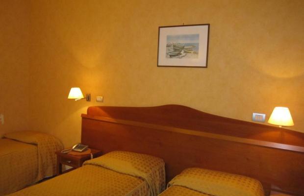 фото отеля Conchiglia D'Oro изображение №29