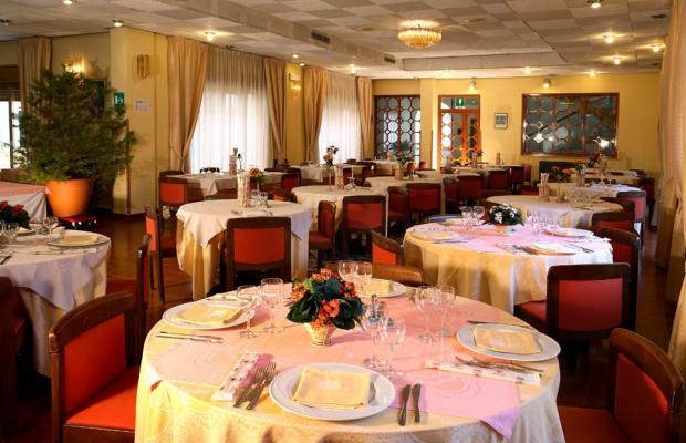 фото отеля Conchiglia D'Oro изображение №25