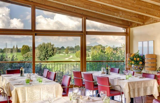 фото Golf Residence изображение №10