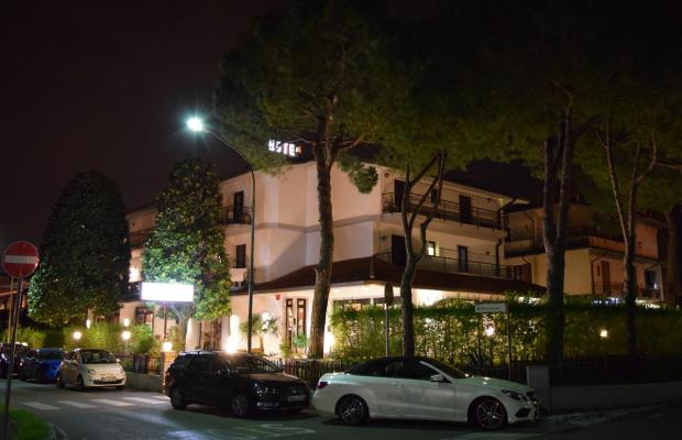 фотографии отеля Hotel International (ex. Abacus Sirmione) изображение №27
