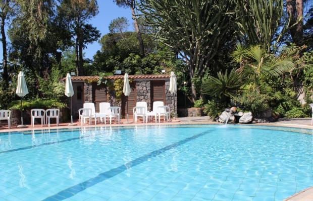 фото отеля Pineta изображение №17