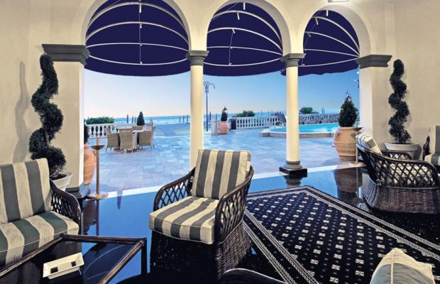 фотографии отеля Casa Bianca Al Mare изображение №11