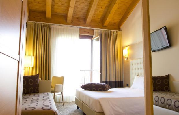 фото Hotel Parchi del Garda изображение №30