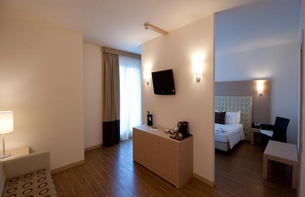фото отеля Hotel Parchi del Garda изображение №25