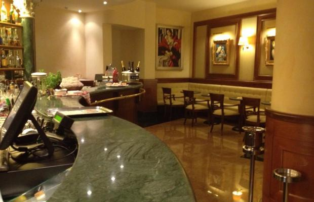 фото отеля Principe Palace изображение №33